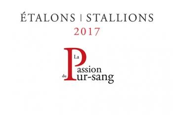 La brochure 2017 est en ligne